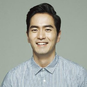 Lee Jin Wook Profile Photo