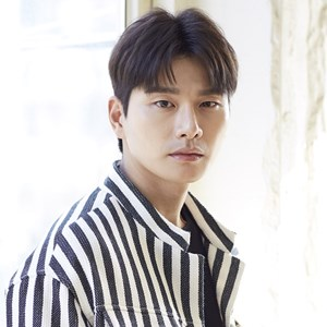 Lee Yi Kyung Profile Photo