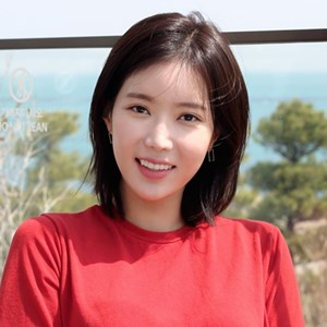 Lim Soo Hyang Profile Photo