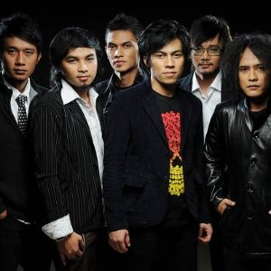Matta Band Profile Photo