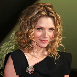 Michelle Pfeiffer Profile Photo