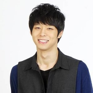 Micky Yoochun Profile Photo