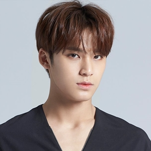 Mingyu Profile Photo