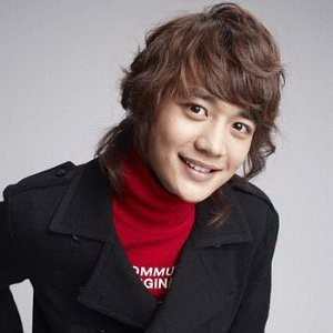 Minho Profile Photo