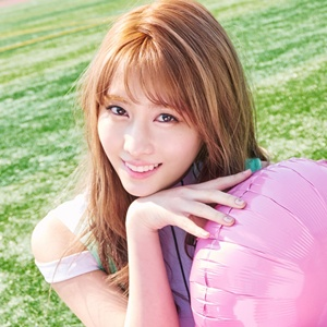 Momo Profile Photo