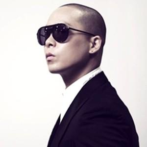 Kumpulan Video Lagu Naul Terbaru | KPop Star