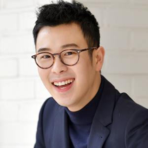 P.O Profile Photo
