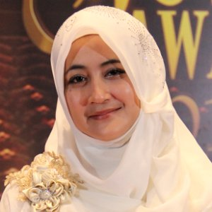 Pipik Dian Irawati Profile Photo