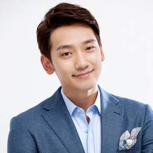 Rain Profile Photo