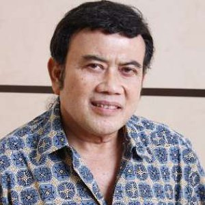 Rhoma Irama Profile Photo