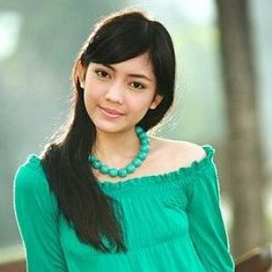 Ririn Dwi Ariyanti Profile Photo
