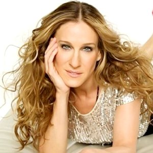 Sarah Jessica Parker Profile Photo