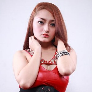 Search Results for: Foto Siti Badriah Hot