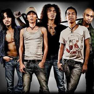 Slank Profile Photo