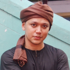Teguh Permana