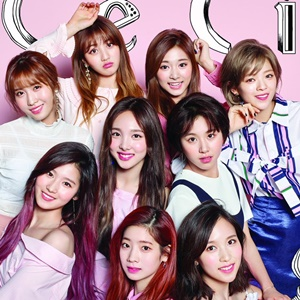 Twice Profile Photo