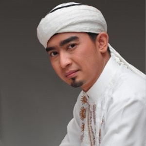 Ustadz Solmed Profile Photo