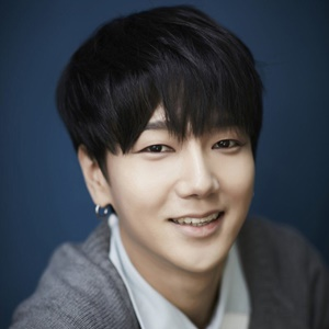 Yesung Profile Photo