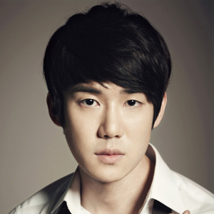 Yoo Yeon Seok Profile Photo