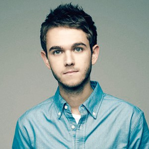 Zedd Profile Photo