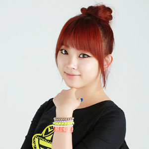 Zuny Profile Photo