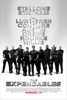 The Expendables (2010) Profile Photo