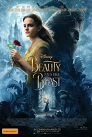 Beauty and the Beast  (2017) Profile Photo