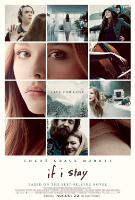 If I Stay (2014) Profile Photo