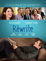 The Rewrite Trailer