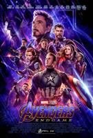 Avengers: Endgame (2019) Profile Photo