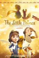 The Little Prince Trailer