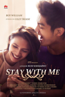 Stay with Me Trailer