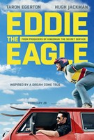 Eddie the Eagle (2016) Profile Photo