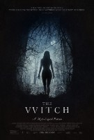 The Witch (2016) Profile Photo