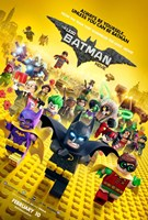 Download The Lego Batman Movie 2017 Subtitle Indonesia English