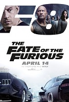 The Fate of the Furious (2017) Profile Photo