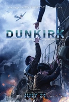 Dunkirk (2017) Profile Photo