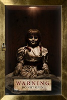 Annabelle: Creation (2017) Profile Photo