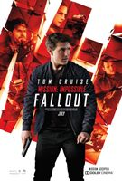 Mission: Impossible - Fallout (2018) Profile Photo