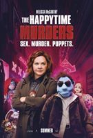 The Happytime Murders Trailer