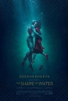 The Shape of Water (2017) Profile Photo