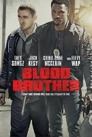 Blood Brother Trailer