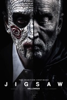 Jigsaw (2017) Profile Photo