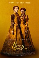 Mary Queen of Scots (2018) Profile Photo