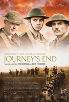 Journey\'s End Trailer