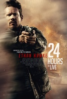 24 Hours to Live Trailer