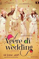Veere Di Wedding (2018) Profile Photo