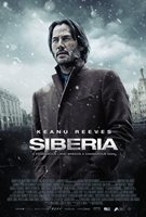 Siberia (2018) Profile Photo