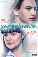 Something in Between Trailer