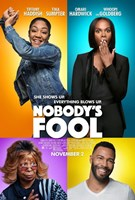 Nobody\'s Fool Trailer